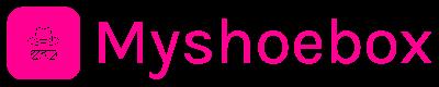 myshoebox.se